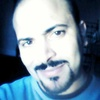 salim, 31, г.Колчестер