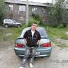 ЭЛЬДАР, 26, г.Челябинск