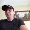 Миша, 32, г.Майкоп