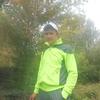 Денис, 28, г.Задонск