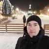 Мурат, 23, г.Курган