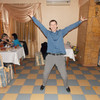 кирил, 40, г.Ростов-на-Дону