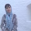 Vera, 33, Udomlya