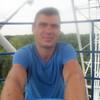 Илья, 40, г.Смолевичи