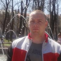 Константин, 39 лет, Козерог, Смоленск