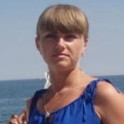 Анжела 41 год (Весы) Вознесенск