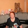 екатерина воронова, 67, г.Омск