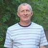 Игорь Горбунов, 56, г.Кемерово