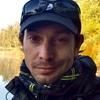 Artur, 35, г.Чернигов
