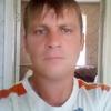 Genadiy Shevcov, 39, Verkhnodniprovsk