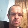 Андрей, 41, г.Курск