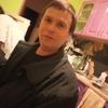Вова, 43, г.Севастополь