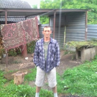Виталий, 43 года, Близнецы, Краснодар