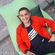 Олег 28 Полтава