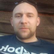 Иван 35 Кемерово