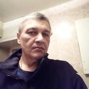 Валерий 50 Брянск