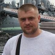 Сергей 39 Хабаровск