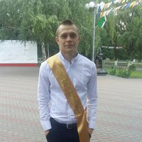 Евгений, 27 лет, Водолей, Ростов-на-Дону