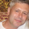 Александр, 62, г.Кременчуг