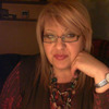Tina, 50, г.Москва
