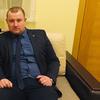Сергей, 39, г.Бронницы