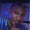 John Chris, 30, Abuja