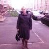 Галина, 47, г.Подольск