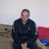 Валерий, 39, г.Ладыжин