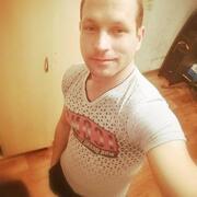 Николай 30 Одесса