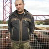 Aleksandr, 47, Myrhorod