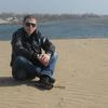 Игорь, 30, г.Средняя Ахтуба
