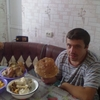Павел, 38, г.Корец