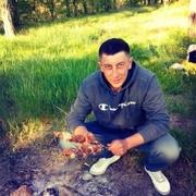 Олег 34 Чаплинка