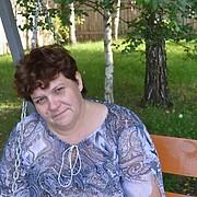 Начать знакомство с пользователем Татьяна 50 лет (Весы) в Дмитриеве-Льговском