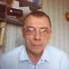 Юрий, 51, г.Пенза
