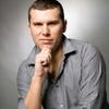 Roman, 36, г.Тамбов