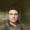 Саша, 27, г.Вильнюс