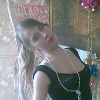 Татьяна, 33 года, Лев, Минск