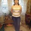 Елена, 34, г.Алексин