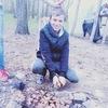 Олег, 16, г.Киев