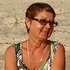 Нина, 62, г.Пермь