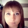 Кристина, 24, г.Углегорск