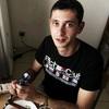 Vadim, 28, г.Пирятин