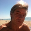 Вадим, 52, г.Санкт-Петербург