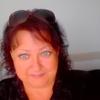 Ирина, 48, г.Ровно