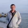 Тарас Дмитрук, 32, Бердянськ