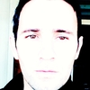 efe, 36, г.Балыкесир