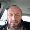 eldari kikalia, 38, г.Тбилиси