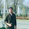 Firuz, 31, г.Душанбе