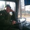 Сергей, 21, г.Кизел